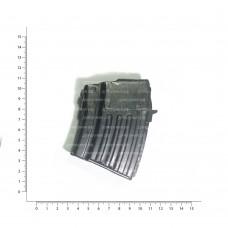 СОК-94 (Магазин в сб. 5-местн. 7,62х39) металлический