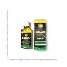 Состав д/обр.дерева Klever-Balsin Schaftol 50мл.бесцветное 23030
