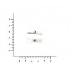 ТОЗ-34 (Планка останова) 003019
