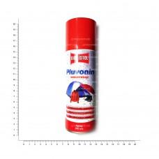 Водоотталкивающее ср-во для ткани Pluvonin spray 200мл 25002