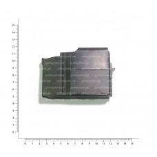 ВПО-102 Хантер к.30-06 (Магазин 5 мест. Сб.17)