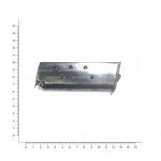 ВПО-501 Лидер ТТ (Магазин 10х32/7,62х25) 501.04.00 сб.