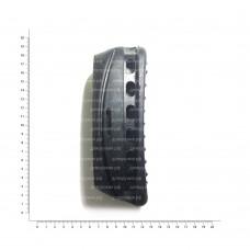 Затыльник Калоша большая (СОК-12,20 стационар.)
