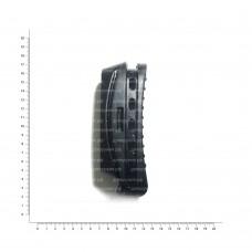 Затыльник Калоша малая на рамочный приклад (СОК-АК,410)